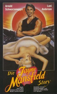 The Jayne Mansfield Story is the best movie in G.D. Spradlin filmography.