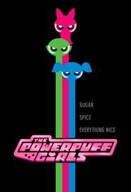 The Powerpuff Girls is the best movie in Jennifer Hale filmography.