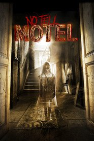 No Tell Motel is the best movie in John Hawkes filmography.
