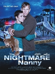 The Nightmare Nanny - movie with Stacy Haiduk.