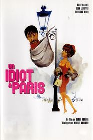 Un idiot a Paris - movie with Jean Lefebvre.