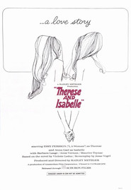 Therese and Isabelle is the best movie in Anna Gael filmography.