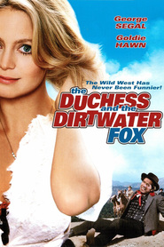 The Duchess and the Dirtwater Fox is the best movie in Jennifer Lee filmography.