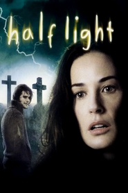 Half Light is the best movie in Demi Moore filmography.