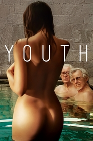 Youth - movie with Michael Caine.
