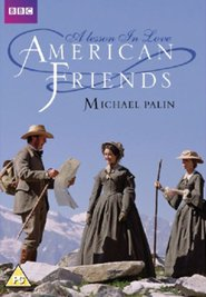 American Friends is the best movie in Michael Palin filmography.