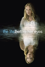The Life Before Her Eyes - movie with John Magaro.