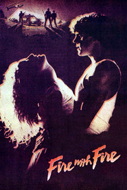 Fire with Fire is the best movie in Jean Smart filmography.