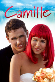 Camille - movie with James Franco.