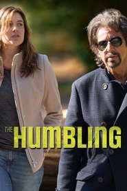 The Humbling is the best movie in Greta Gerwig filmography.