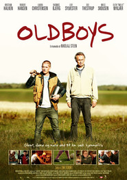 Oldboys is the best movie in Ole Thestrup filmography.