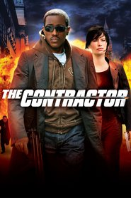 The Contractor is the best movie in Lena Headey filmography.