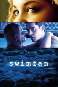 Film Swimfan.