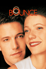 Bounce - movie with Ben Affleck.