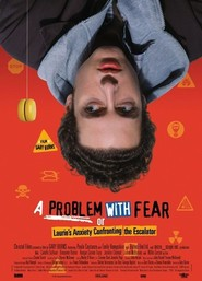 A Problem with Fear is the best movie in Keegan Connor Tracy filmography.
