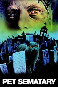 Pet Sematary is the best movie in Dale Midkiff filmography.