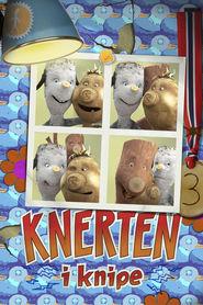 Knerten i knipe is the best movie in Pernille Sørensen filmography.