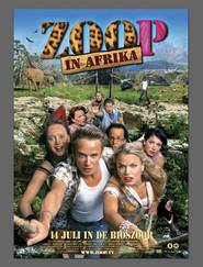 Zoop in Afrika is the best movie in Vivienne van den Assem filmography.