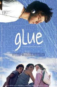 Film Glue.