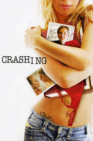 Crashing is the best movie in Lizzy Caplan filmography.