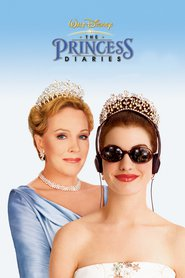 The Princess Diaries is the best movie in Patrick Flueger filmography.