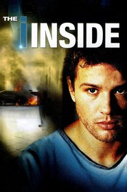 The I Inside - movie with Sarah Polley.