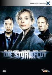 Die Sturmflut is the best movie in Gaby Dohm filmography.