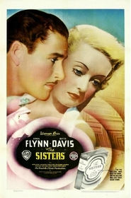 The Sisters - movie with Errol Flynn.