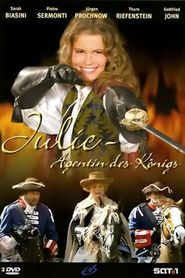 Julie is the best movie in Michael Carøe filmography.