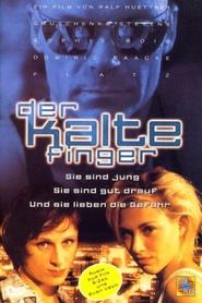 Der kalte Finger is the best movie in Sophie Rois filmography.