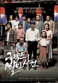 Geuk-rak-do Sal-in-sa-geon is the best movie in Ahn Nae Sang filmography.