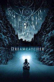 Film Dreamcatcher.