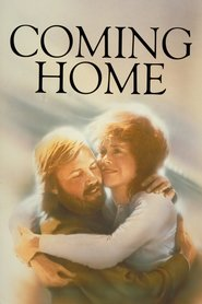 Coming Home - movie with Jon Voight.