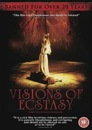 Visions is the best movie in Tom Taylor filmography.