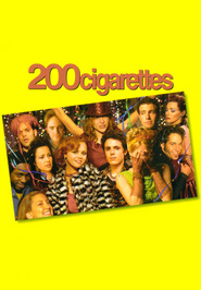 200 Cigarettes - movie with Christina Ricci.