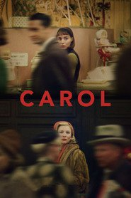 Carol is the best movie in John Magaro filmography.
