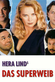 Das Superweib is the best movie in Veronica Ferres filmography.