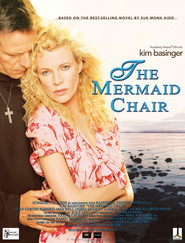 The Mermaid Chair - movie with Bruce Greenwood.