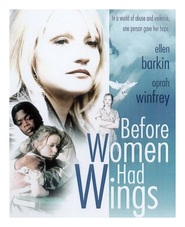 Before Women Had Wings - movie with John Savage.