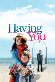 Having You is the best movie in Andrew Buchan filmography.