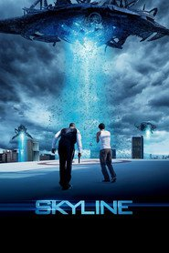 Skyline is the best movie in Neil Hopkins filmography.
