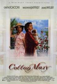 Cotton Mary is the best movie in Sakina Jaffrey filmography.