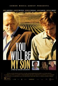 Tu seras mon fils is the best movie in Anne Marivin filmography.
