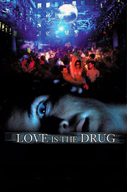 Love Is the Drug is the best movie in Lizzy Caplan filmography.