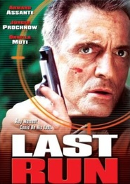 Last Run is the best movie in Corey Johnson filmography.