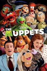 The Muppets is the best movie in Amy Adams filmography.