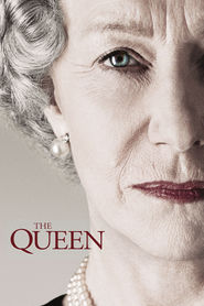 Film The Queen.