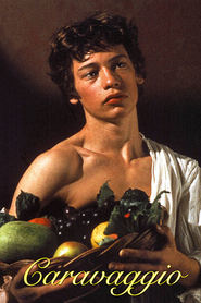 Caravaggio is the best movie in Nigel Terry filmography.
