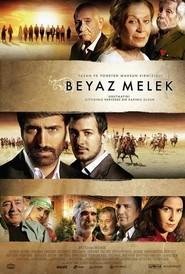 Beyaz melek is the best movie in Fadik Sevin Atasoy filmography.