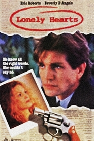 Lonely Hearts - movie with Eric Roberts.